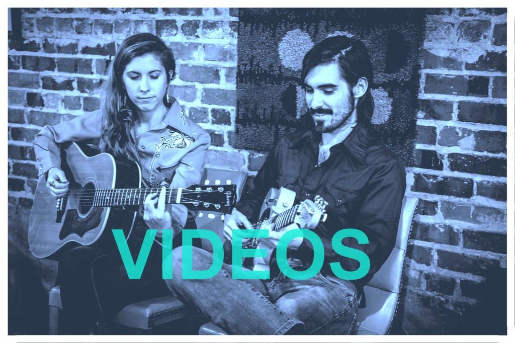BC Videos